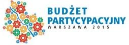 logo_bp_baner