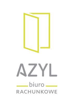 AZYL logo