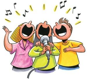 dzieci_spiewające