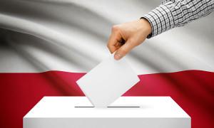 wybory3