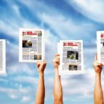 kolejne-numery-gazety