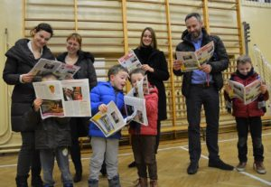 gazeta1-copy